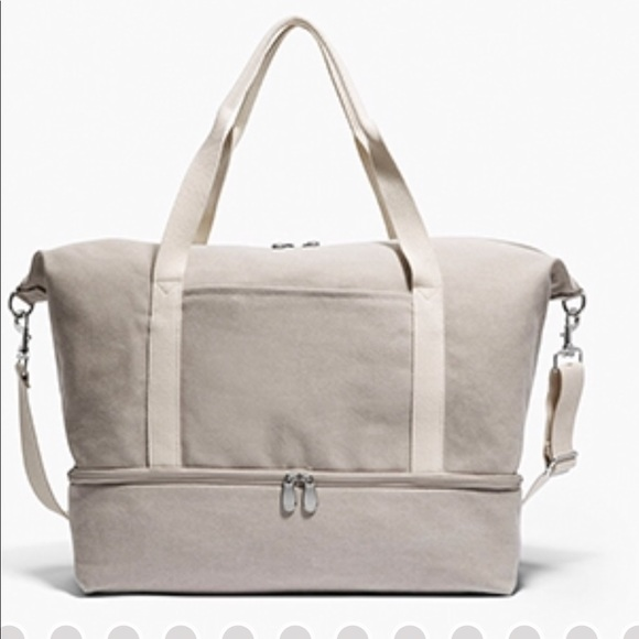 89a3668d10b The Catalina deluxe small (dove grey)